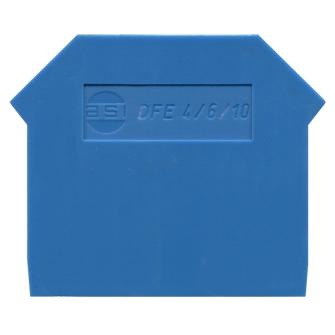 DFE025-10B